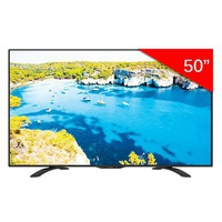 Tivi Sharp LC-50LE275X 50inch Full HD