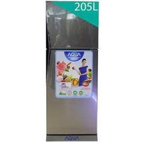 Tủ lạnh Aqua AQR-U205BN 205L