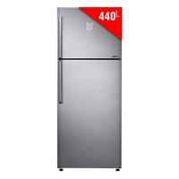 Tủ lạnh Samsung RT43K6331SL/SV 443L