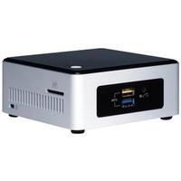 PC Mini intel NUC 5PGYH