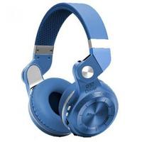 Tai nghe Bluetooth Bluedio T2+