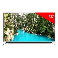 Tivi Skyworth 55G6A1T3 55INCH