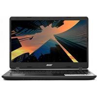 Laptop Acer Aspire A515-53G-5788 NX.H7RSV.001