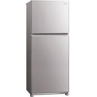 Tủ Lạnh Mitsubishi MRFX43EN 344L