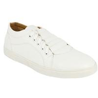 Giày Sneaker Nam Zapas GZ018
