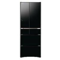 Tủ lạnh 6 cửa Hitachi R-G570GV 589L