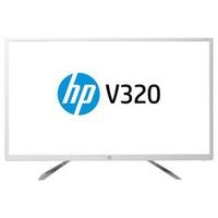 Màn hình HP V320-W2Z78AA 31.5inch