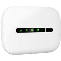 Bộ Phát Wifi 3G Huawei Vodafone R207