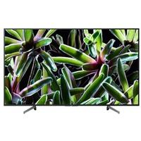 Smart Tivi Sony KD-43X7000G 4K 43 inch