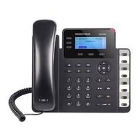 Điện thoại cố định IP Grandstream GXP1630