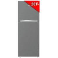 Tủ Lạnh Beko RDNT230I50VX  221L
