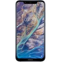 Nokia X7 4GB/64GB