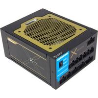 Nguồn SEASONIC X-1250XM2 XSeries 1250W