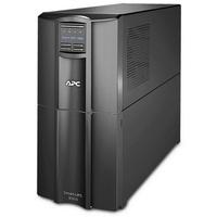 Bộ lưu điện/UPS APC Smart SMT3000I 3000VA LCD 230V