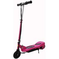Xe diện scooter homesheel b2