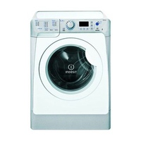 Máy giặt INDESIT PWE-7128W 7Kg