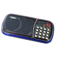 Máy nghe nhạc USB Aibo UN-35