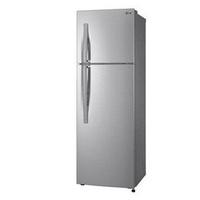 Tủ lạnh LG GN-L205BS 205L