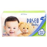 Giấy vệ sinh Paseo Baby