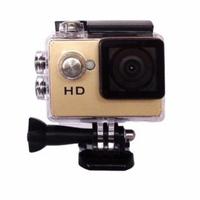Camera Hành Động ELITEK EJV4000