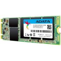 Ổ cứng SSD Adata 128GB SU800 M2.2280