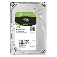 Ổ Cứng HDD Seagate 1TB BarraCuda ST1000DM010