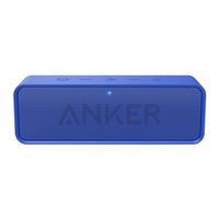 Loa bluetooth ANKER SoundCore Stereo Speaker