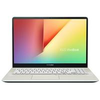 Laptop Asus S530UA-BQ177T