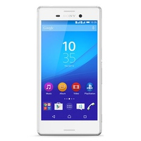 Sony Xperia M4 Aqua Single E2353