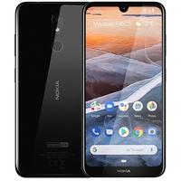 Nokia 3.2 3GB/32GB