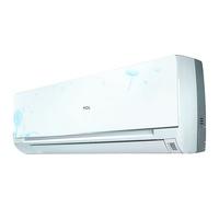 Máy lạnh/Điều hòa TCL TAC-12CS 1.5HP