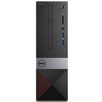 PC Dell 3268ST-9C32X1