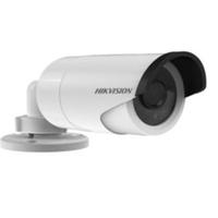 Camera quan sát Hikvision DS-2CD2020F