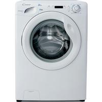 Máy giặt Candy GC1282D3 8Kg cửa trước