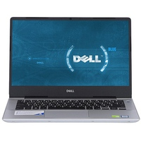 Laptop Dell Inspiron 5480 X6C892