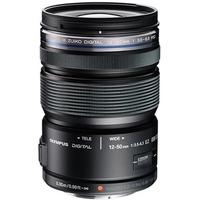 Ống kính Olympus M.ZUIKO ED 12-50mm f/3.5-6.3 EZ