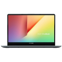 Laptop Asus Vivobook S15 S530UA-BQ291T