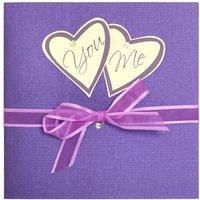 Thiệp Tình Yêu imFRIDAY LOV4