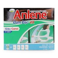 Sữa Anlene 125ml