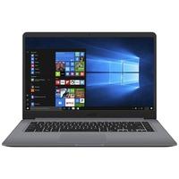 Laptop Asus UX461UA-E1127T