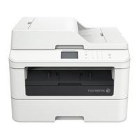 Máy in Fuji Xerox M265z đa chức năng