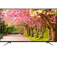 Android Tivi PANASONIC TH-49FX550V 49INCH