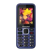 Điện thoại Masstel IZI 208