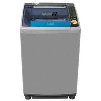 Máy giặt Aqua AQW-F125ZT 12.5kg