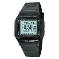 Đồng hồ điện tử nam Casio DB-36-1AVDF