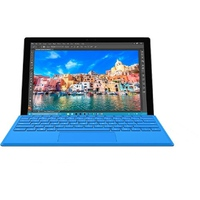 Laptop Microsoft Surface Pro 4 i7 16G/256Gb
