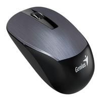 Chuột Genius NX-7015