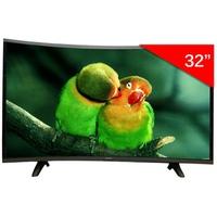 Tivi Asanzo AS32CS6000 32inch màn hình cong