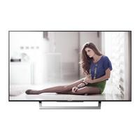 TiVi Sony 49X7000E 49 inch 4k led
