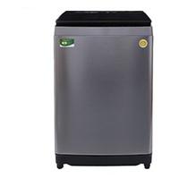 Máy giặt Toshiba AW-DUG1700WV